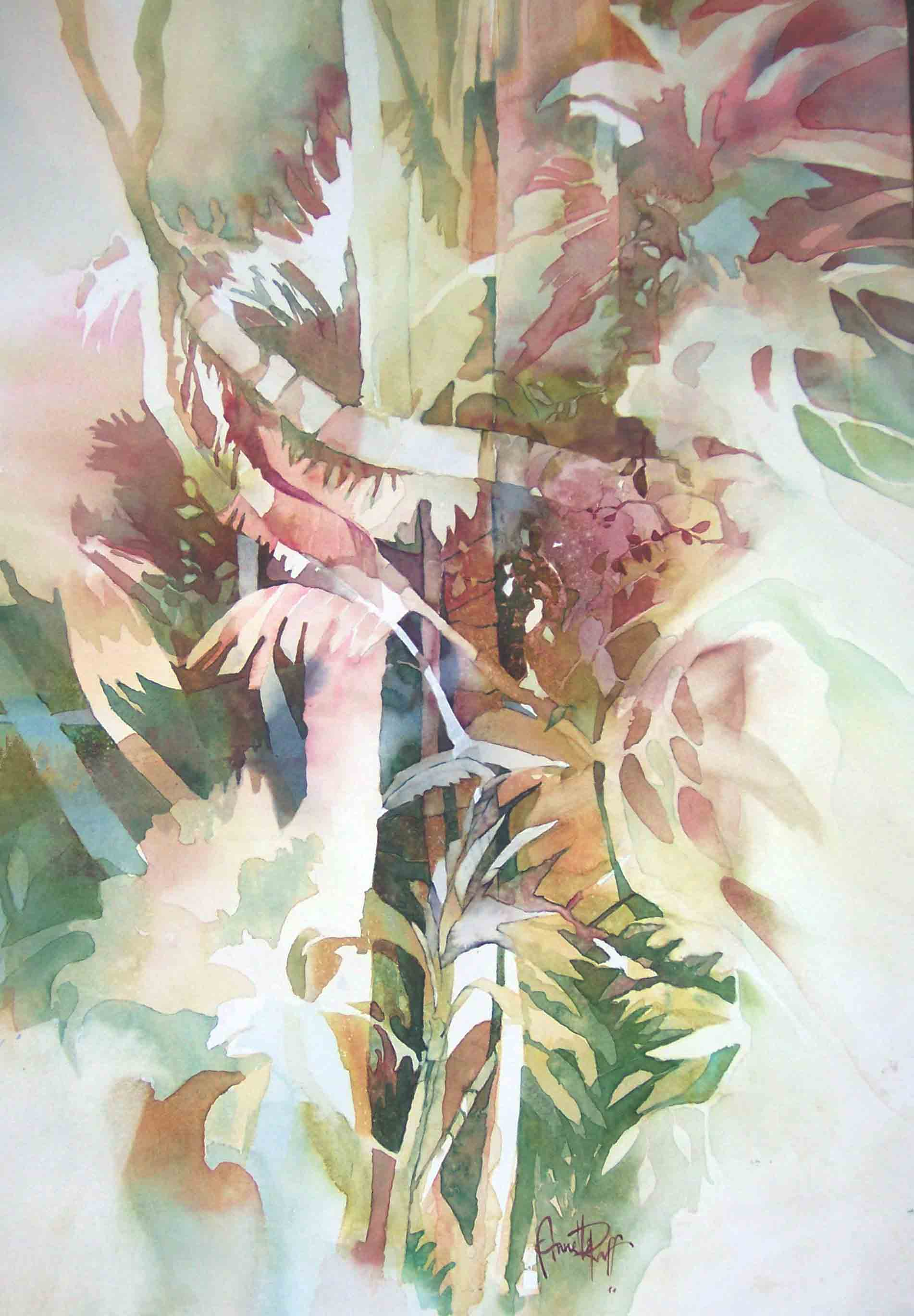 Image Result For Free Online Tutorials Watercolor Painting
